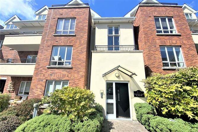 Main image for Penthouse, Ballintyre Grove, Ballinteer, Dublin 16