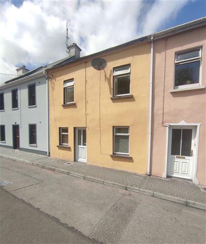 Main image for 16 O'Mahony Avenue, Bandon, Cork, P72 PX61