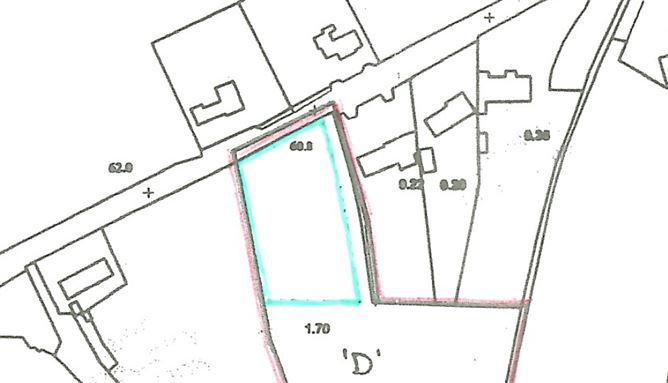 Main image for Gainstown, Navan, Meath