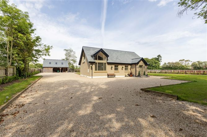 Main image for Woodside Cottage,Macetown,Tara,Co Meath,C15RW53