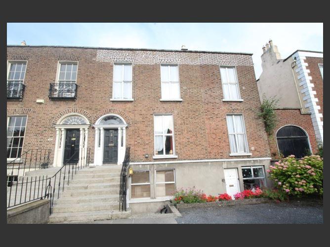 Main image for Rathgar Road, Rathgar,   Dublin 6