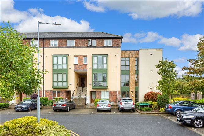 Main image for 34 Stationcourt Hall,Clonsilla,Dublin 15,D15 DY27