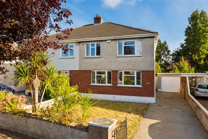 Main image for 20 Cypress Park, Templeogue, Dublin 6W