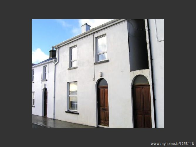 Main image for Inis View Townhouse - Rathmullan, Donegal