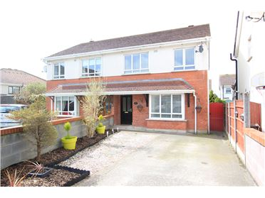Main image of 76 fountain hill, Drogheda, Louth
