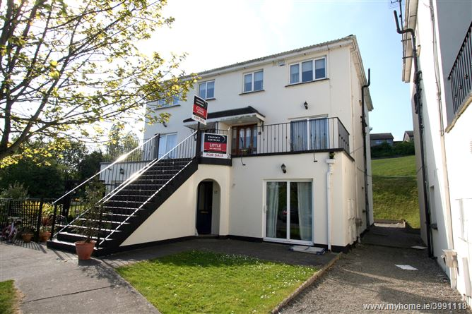 Photo of 11 River Court, Drogheda, Louth