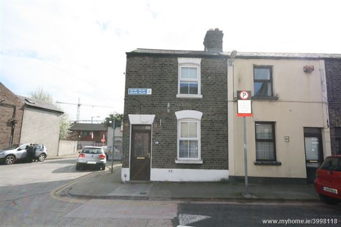 Photo of 33 Eblana Villas, Grand Canal Dk, Dublin 2