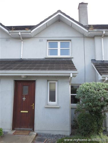 No 2 Abbey Court, Portumna, Galway