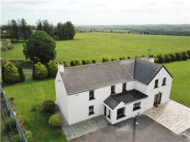 Photo of The Farmhouse, Gortnalahee, Carrignavar, Cork
