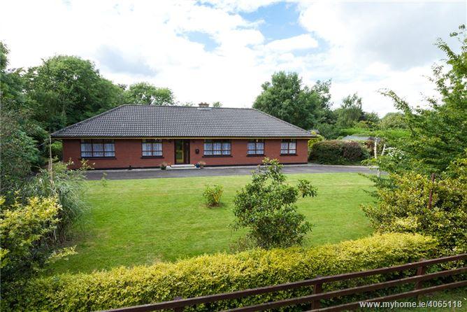 Ferryvilla, Kitestown, Crossabeg, Co Wexford, Y35 N225