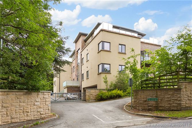 5 Old Castle View, Sandyford, Dublin 18