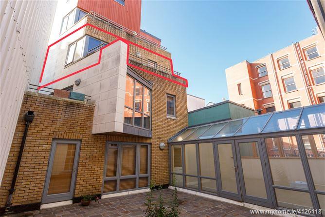 Photo of Apartment 5, 43 Essex Street East , Temple Bar, Dublin 2