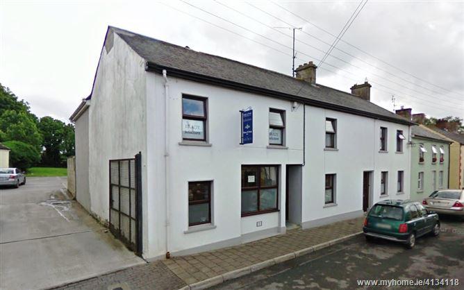 Photo of Dublin Road, Ballinagh, Cavan