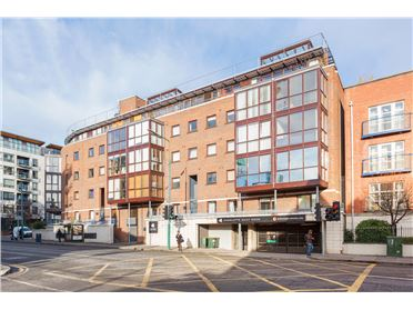 Photo of 84 Westmoreland, Charlotte Quay Dock, Ringsend Road, Dublin 4, Grand Canal Dk, Dublin 4