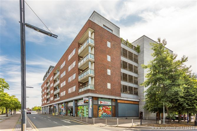 22 Tuansgate, Tallaght, Dublin 24