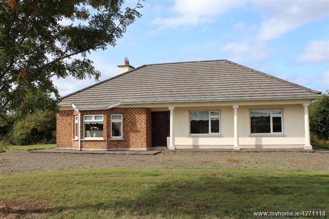 Cloneygowney, Portroe, Nenagh, Co. Tipperary, E45 PC59
