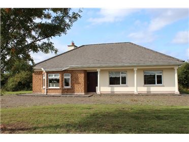 Photo of Cloneygowney, Portroe, Nenagh, Co. Tipperary, E45 PC59
