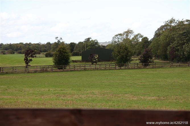 Loughanmore Stud, Boolies Little, Duleek, Meath
