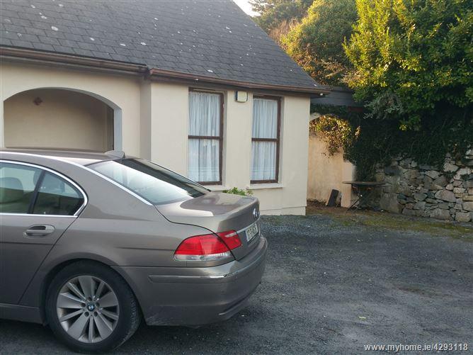 Truskey West, Barna, Galway
