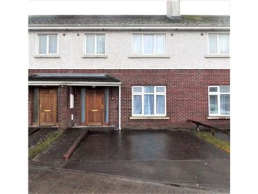 Main image of 3 Rossmore, Templemore Road, Roscrea, Tipperary