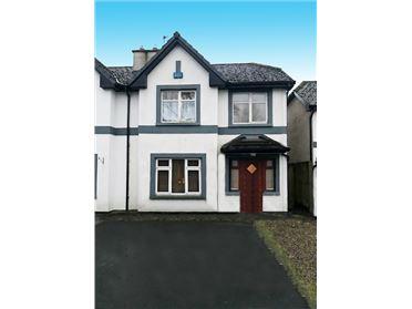 Image for 2 Ros Fearna, Murroe, Limerick