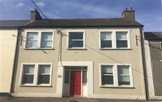 30 Thomas Hand Street, Skerries, County Dublin