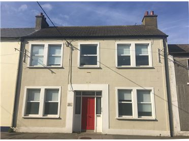 Main image of 30 Thomas Hand Street, Skerries, County Dublin