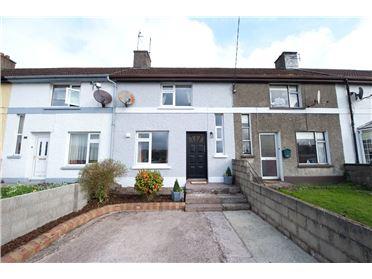 Photo of 45 St Josephs Terrace, Passage West, Cork, T12 XT3F