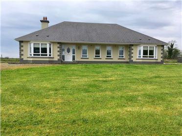 Photo of Carrick on Shannon, Kilmore, Roscommon