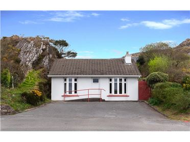 Photo of The Old Post Office, Caherdaniel, Co Kerry, V93 EV8W