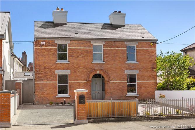 Main image for Liscarney House, 196 Butterfield Avenue, Rathfarnham, Dublin 14, D14 RH26