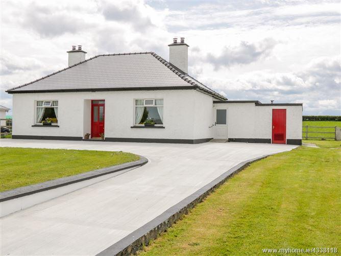 Main image for Kate's Cottage,Kate's Cottage, Knockfree, Knockmore, Ballina, County Mayo, F26 XO31, Ireland