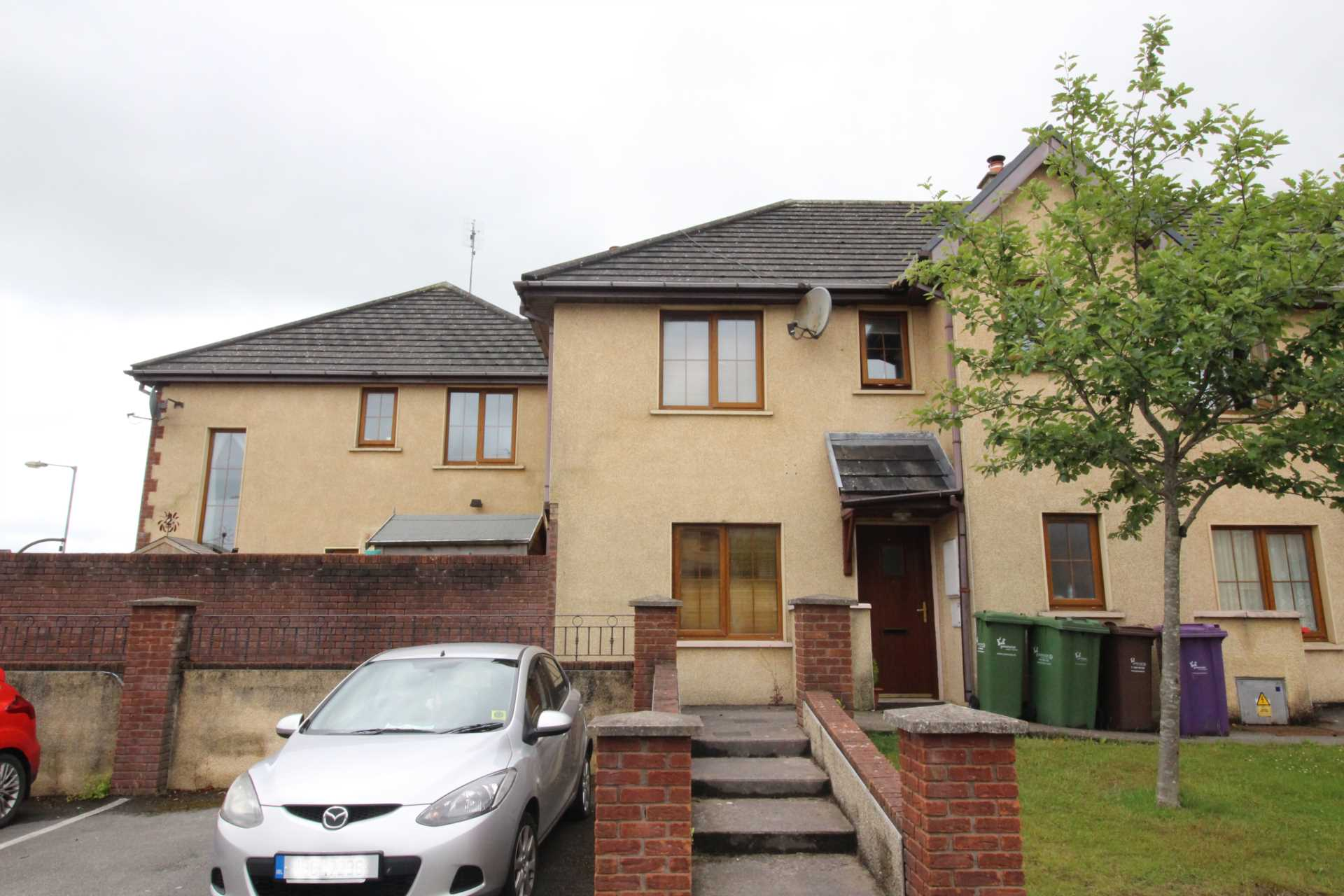 3 Hazel Court, Castlelake, Carrigtwohill, Co. Cork