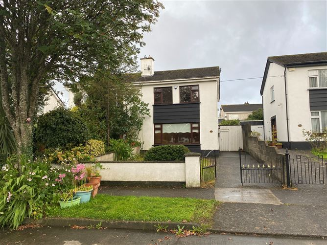 Main image for 31 Brookhaven Rise, Blanchardstown, Dublin 15