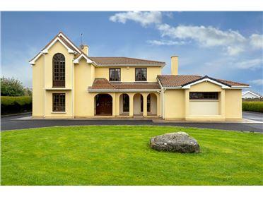 Main image for Castlematrix, Rathkeale, Limerick