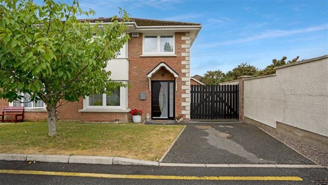 Main image for 32 Rockfield Court, Dundalk, Co. Louth