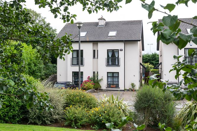 Main image for 25 Ashthorn Avenue, Headford, Galway