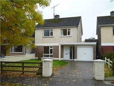 2 Gardenrath Road Upper, Kells, Co. Meath