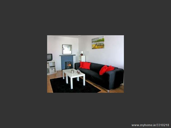 Main image for Clonbur House Village Apartments,Clonbur, Galway