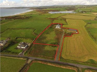Photo of Cois Tra, Donour West, Castlefreke, Clonakilty, Cork West