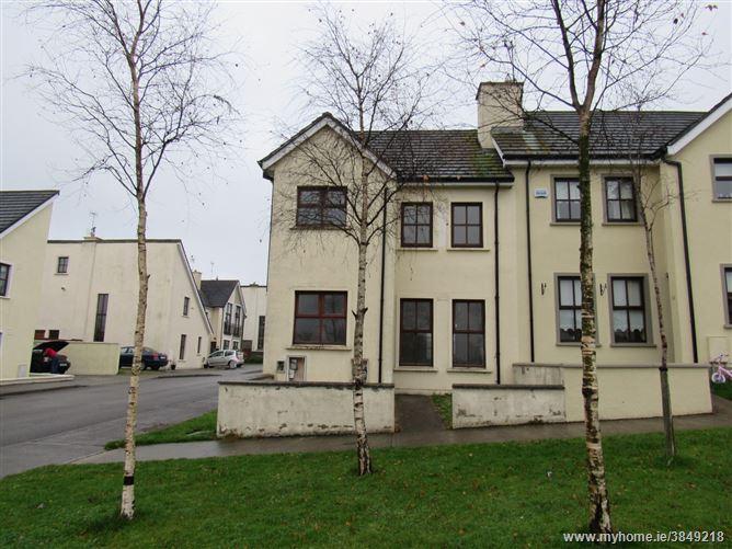 Photo of 38 Cloch Choirneal, Balrothery, Dublin