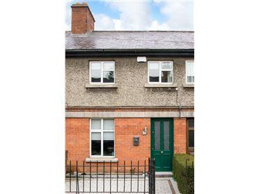 Photo of 16 St. Mary's Avenue, Rathfarnham, Dublin 14