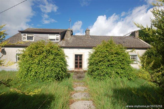 Photo of Duinga, Goresbridge, Kilkenny