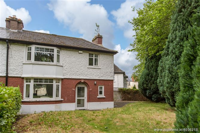 Photo of 2 Sherkin Gardens, Drumcondra, Dublin 9