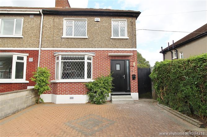13 Abbey Park, Killester,   Dublin 5