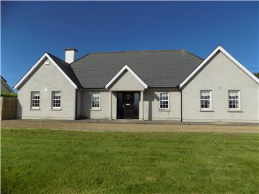 Photo of Cloydagh, Carlow, R93 N5P7