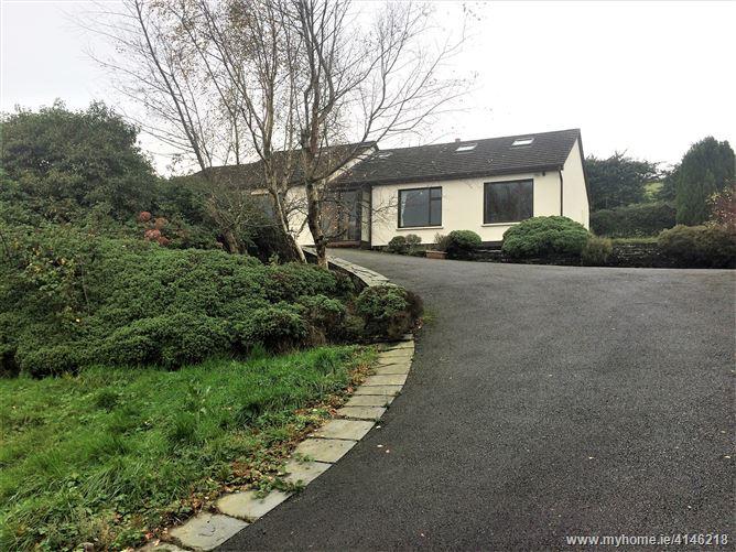 Lackamore, Portroe, Tipperary