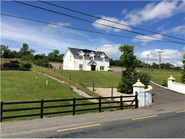 Photo of Annadale, Drumcong , Carrick-on-Shannon, Leitrim