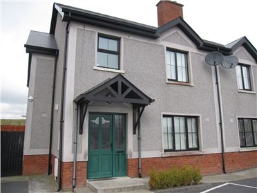 Photo of 3 Cois na gCoillte, Carrickmacross, Monaghan