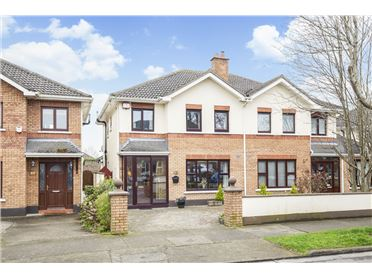 Photo of 79 Charlemont, Drumcondra,   Dublin 9